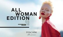 Foschini : All Woman (26 Sep - 31 Dec 2018), page 1