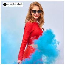 Sunglass Hut : New Arrivals (20 Jul - 02 Sep 2018), page 1