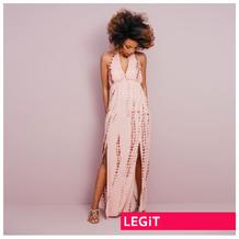Legit : New Arrivals (24 Sep - 04 Nov 2018), page 1