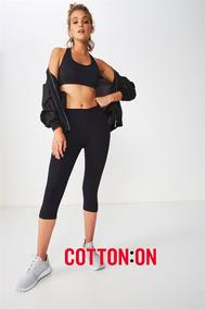 Cotton On : Extended Sizing (23 Mar - 05 May 2019), page 1