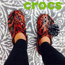 Crocs (04 Oct - 04 Dec 2017), page 1
