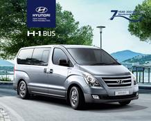 Hyundai : H-1 Bus (18 May - 31 Dec 2018), page 1