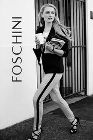 Foschini : Street Style (20 Jul - 23 Aug 2017), page 1