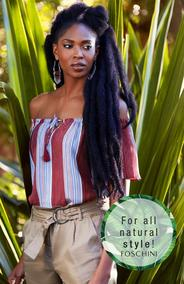 Foschini : For All Natural Style! (19 Oct - 19 Dec 2017), page 1