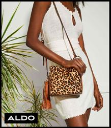 Aldo : Handbags (16 Oct - 30 Nov 2018) , page 1