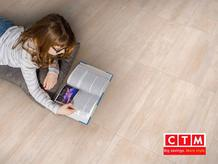 CTM : Floor Tiles Collection (06 May 2019 - While Stocks Last), page 1