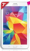 "Samsung 7"" 3G Tab 3 Lite SM-T116-Each"