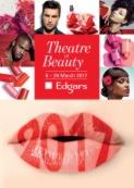 Edgars : Theatre Of Beauty (06 Mar - 26 Mar 2017), page 1
