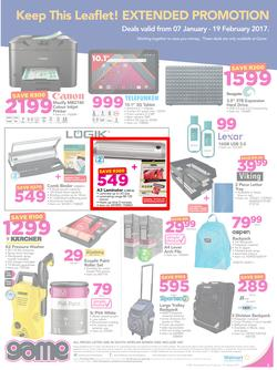 Walmart : Price Cut (7 Jan - 19 Feb 2016), page 2
