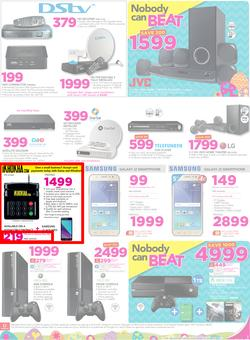 Game : Nobody Beats Our Easter Prices (12 Apr - 24 Apr 2017), page 3