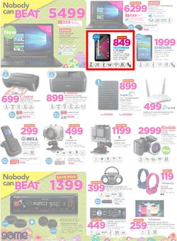 Game : Nobody Beats Our Easter Prices (12 Apr - 24 Apr 2017), page 4