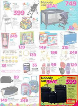 Game : Nobody Beats Our Easter Prices (12 Apr - 24 Apr 2017), page 11