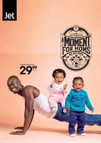 Jet : Moment For Moms (24 Apr - 07 May 2017), page 1