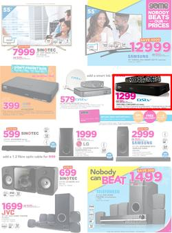 Game : Nobody Beats Our Winter Prices (7 June - 20 June 2017), page 3
