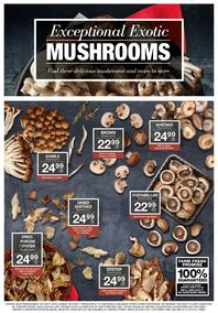 Checkers : Mushrooms (16 Oct - 29 Oct 2017), page 1