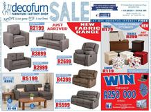 Decofurn (17 Oct - 23 Oct 2017), page 1