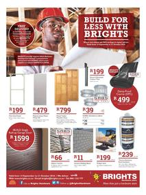 Brights Hardware (14 Sep - 31 Oct 2018), page 1