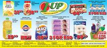 1 Up Cash And Carry (16 Oct - 22 Oct 2018), page 1