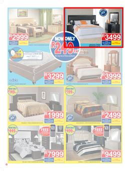 Russells : Deals (20 Mar - 15 Apr 2017), page 3