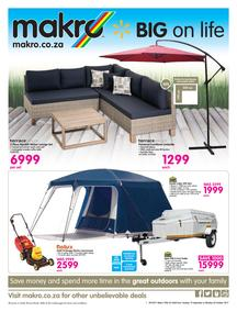 Makro : Outdoor (19 Sep - 02 Oct 2017), page 1