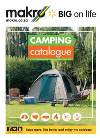 Makro : Camping (19 Mar - 10 Apr 2017), page 1