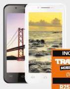 Zest T1 Smartphone + Phishield-Each