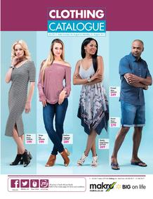 Makro : Clothing  (06 Aug - 21 Aug 2017), page 1