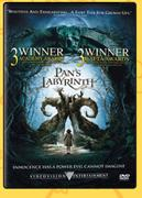 Pan's Labyrinth DVDs-Each