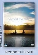 Beyond The River DVD-Each