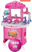 Kids Gro Kitchen-Each