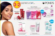 Pond's Skin Care Products-Each