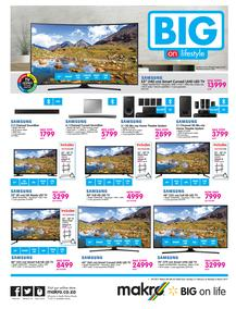 Makro : Samsung (21 Feb - 6 Mar 2017), page 1