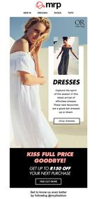 Mr Price: Dresses , page 1