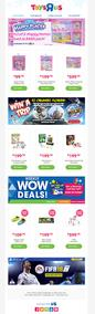 Toys R Us : Deals (19 Sep - 21 Sep 2017), page 1