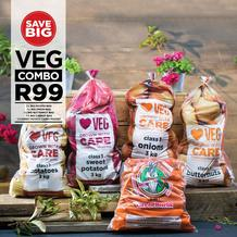 Food Lovers Market : Save Big (17 Apr - 22 Apr 2018), page 1