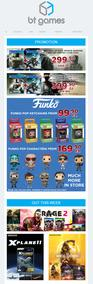 BT Game : Deals (17 May 2019 - While Stocks Last), page 1