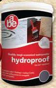 ABE Hydroproof P07946/P07948/P07949/P07951-5Ltr