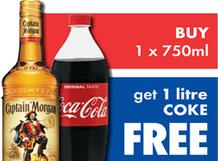 Ultra Liquors : Special Offer (01 Dec - 31 Dec 2017), page 1